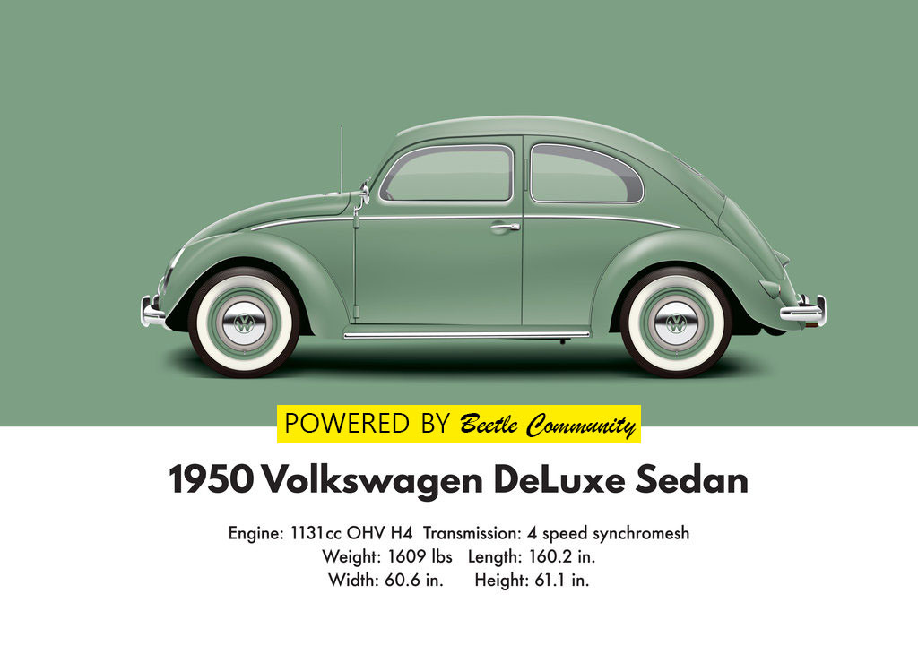 vw-beetle-1950-split-window-1024x730.jpg